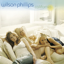 California/Wilson Phillips