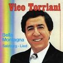Bella Montagna/Vico Torriani