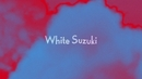 White Suzuki (Lyric)/Shout Out Louds