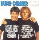 Dumb & Dumber/Original Soundtrack