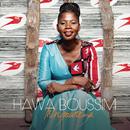 Mingoureza/Hawa Boussim