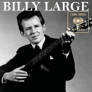 Columbia Singles/Billy Large