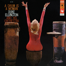 A Drum Is a Woman/Duke Ellington and His Orchestra