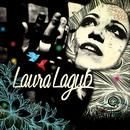 Laura Lagub/Laura Lagub