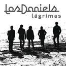 Lágrimas/Los Daniels