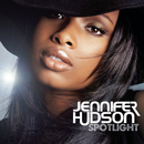 Spotlight (Quentin Harris Dark Collage Extended Club Mix)/Jennifer Hudson