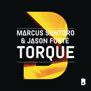 Torque/Marcus Santoro & Jason Forté