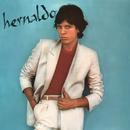 Hernaldo (Remasterizado)/Hernaldo Zuñiga