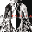 Until The End Of Time/Justin Timberlake duet with Beyonce