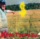 Krautschädl/Krautschädl