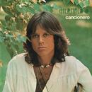 Cancionero (Remasterizado)/Hernaldo Zuñiga