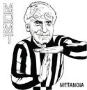 Metanoia/MGMT