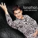 Orden del Corazón/Jonathan