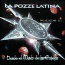 Desde el Mundo de los Espejos/La Pozze Latina