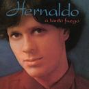 A Tanto Fuego (Remasterizado)/Hernaldo Zuñiga