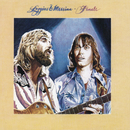 Finale/Loggins & Messina
