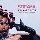 Amagents (Radio edit) feat.Stilo Magolide/Sofaya