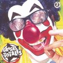 Grasas Totales/Los Caligaris