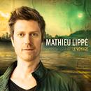 Le voyage/Mathieu Lippé