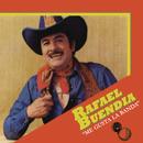 Me Gusta la Banda/Rafael Buendía