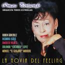 La Novia del Filin (Remasterizado)/Omara Portuondo