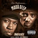 Infamy/Mobb Deep