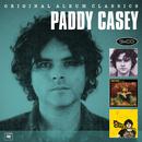 Original Album Classics/Paddy Casey