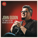John Ogdon - The Complete RCA Album Collection/John Ogdon