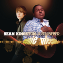 Eenie Meenie/Sean Kingston and Justin Bieber