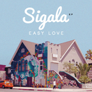 Easy Love - EP/Sigala