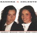 Somos Mucho Más Que Dos/Sandra y Celeste