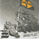 Wu-Tang Iron Flag/Wu-Tang Clan