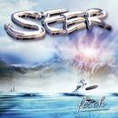 Fesch/Seer