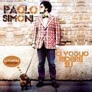 Ci voglio ridere su/Paolo Simoni