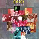 Oro de Cuba (Remasterizado)/Orquesta Todos Estrellas