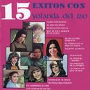 15 Exitos con Yolanda Del Río/Yolanda del Río
