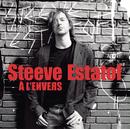 A L' Envers/Steeve Estatof