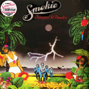Strangers in Paradise/Smokie