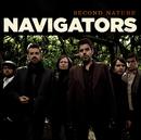 Second Nature/Navigators