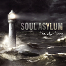 The Silver Lining/Soul Asylum