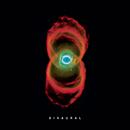 Binaural/Pearl Jam