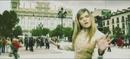 Y Ese Niño (Videoclip)/Melody