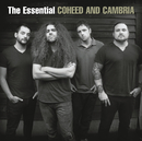 The Essential Coheed & Cambria/Coheed and Cambria
