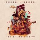 Sou do Interior (Ao Vivo)/Fernando & Sorocaba