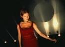 Luna Bonita (VideoClip)/Marcela Morelo