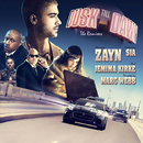 Dusk Till Dawn (The Remixes) feat.Sia/ZAYN