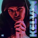 Normale/Kelvin