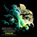Thriller (Steve Aoki Midnight Hour Remix)/Michael Jackson