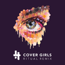 Cover Girls (R I T U A L Remix) feat.Bibi Bourelly/Hitimpulse