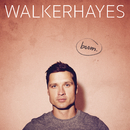 Halloween feat.Nicolle Galyon/Walker Hayes